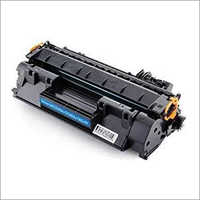 80A Printer Cartridge