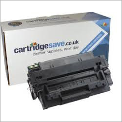 55A Printer Cartridge