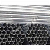 347 Stainless Steel Seamless Pipes