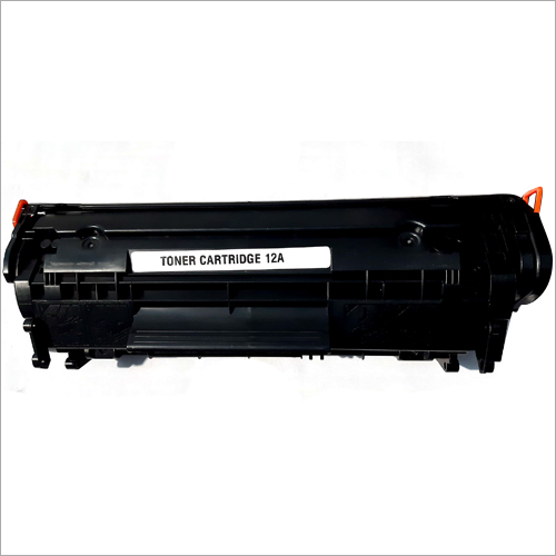 12A Printer Toner Cartridge