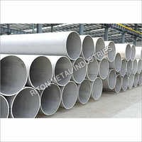 309 Stainless Steel Pipes
