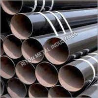 Stainless Steel Saw Pipes