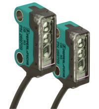 Pepperl Fuchs OBE1000-R3-SE0-L Through Beam Photoelectric Sensors