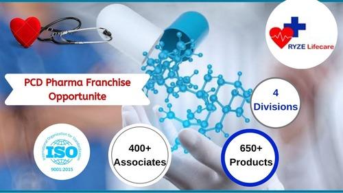 Pharmaceutical Distributors, Pharma Distributor Companies in
