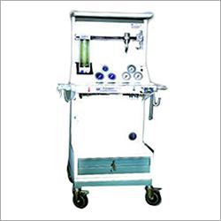 Compact Anaesthesia Machine