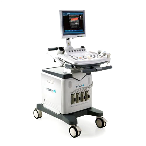 Diagnossis Machine