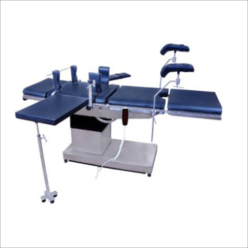 MPI Electric Operating Table