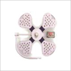 Flower 401 LED OT Light