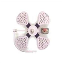 Flower 401 LED OT Light