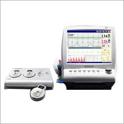 EDAN F9 Fetal Monitor