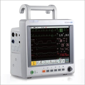 EDAN IM 70 Multi Parameter Patient Monitor