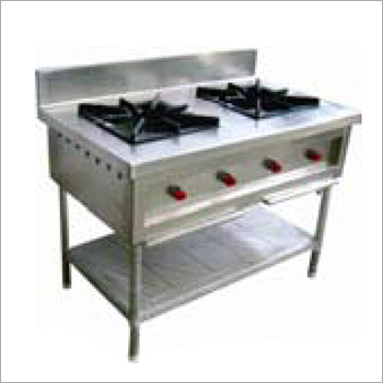 Cooking Area Equipment