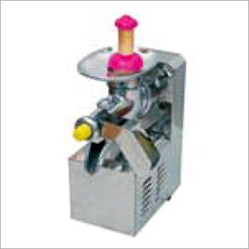 Electric Motorised Juicer