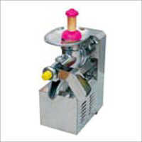 Electric Motorised Juicer
