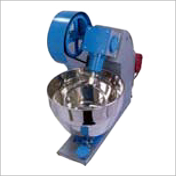 Electric Dough Kneader