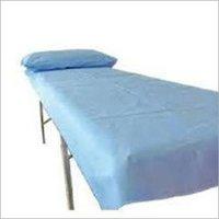 Non Woven Bed Sheet
