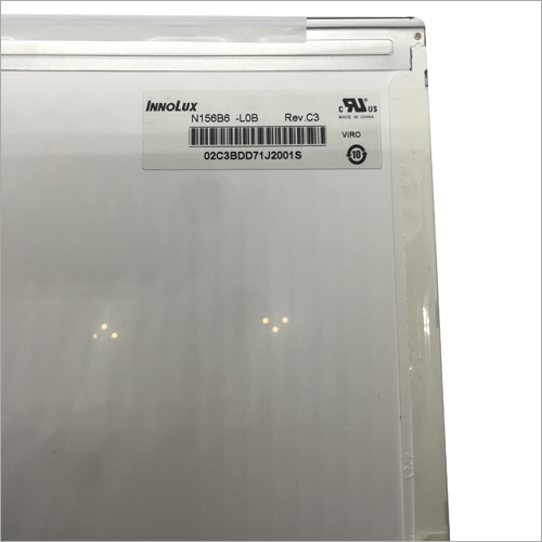 N156B6-L0B-1 Laptop Screen