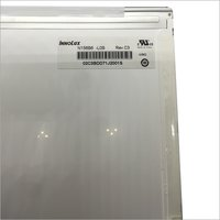 N156B6-L0B-1 Laptop Screen