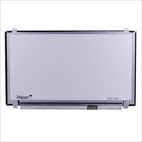 N156BGE-EB2 Laptop Screen