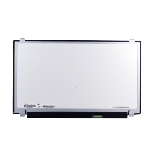 N156BGE-L41 Laptop Screen