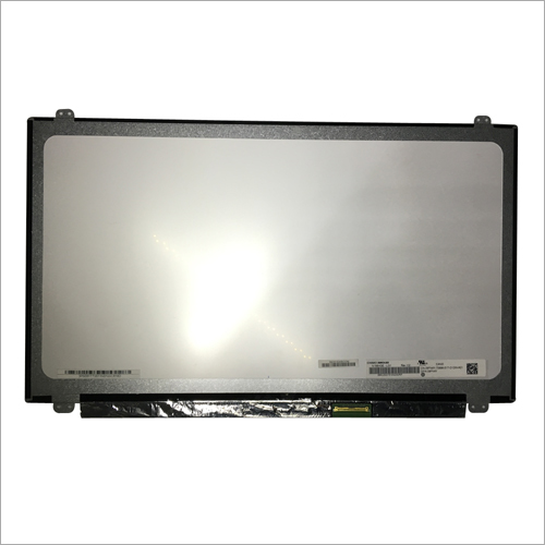 N156HGE-LG1-1 Laptop Screen