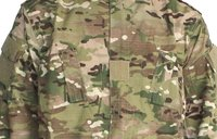 Military Multiple Camouflage Army Combat Uniform