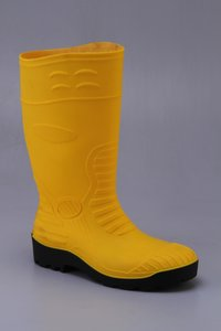 best quality gumboot