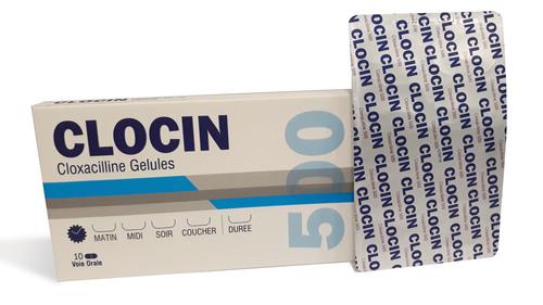 clocin