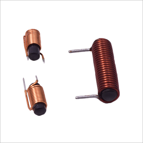 Rod Inductors