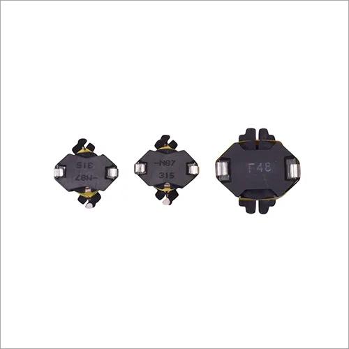 RM Series Ferrite Transformer