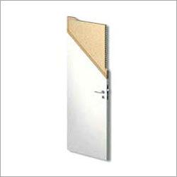 Filler Boards
