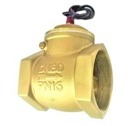 Water Flow Switch DN80 3 Inch