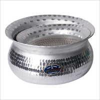 Aluminium Mathar  Goal Paatiya