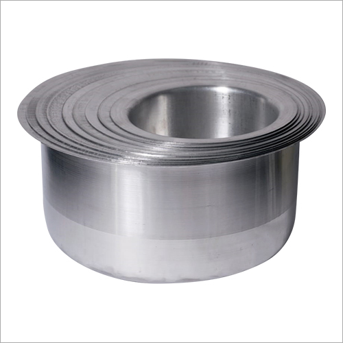 Aluminium Polish Top