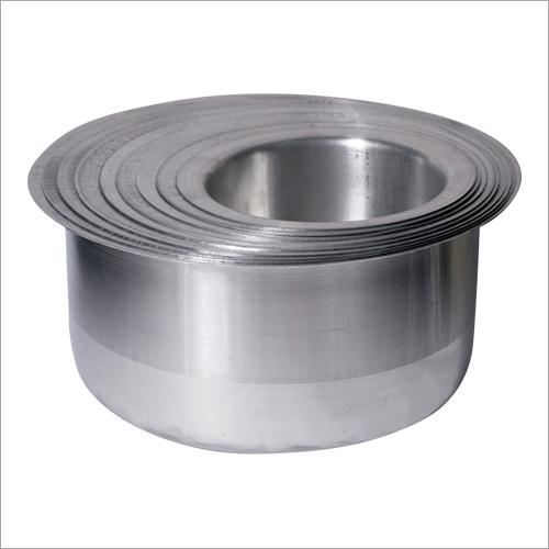 Aluminium Polish Top