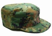Military Uniform Headwear Cap