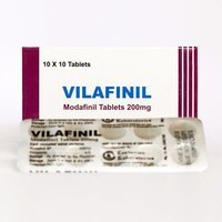 Vilafinil Tablets