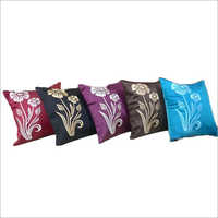 Printed Cushion Set
