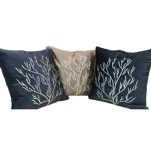Designer Cushion Set