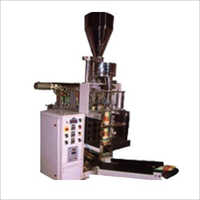 Electric Form Fill Sealing Machine