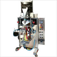 SS Sealing Machine