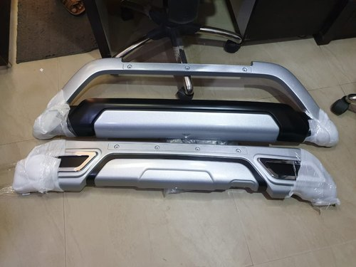 Suzuki New Wagon R Guard