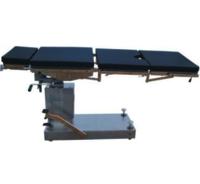 OT Tables