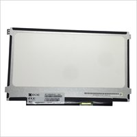 NT116WHM-N11 Laptop Screen