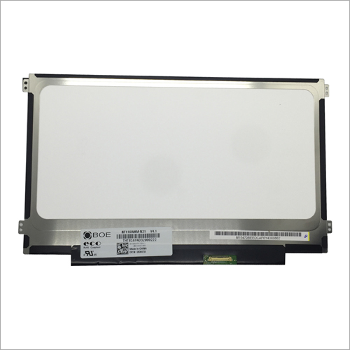 NT116WHM-N21 Laptop Screen