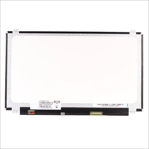 NT156WHM-N10 Laptop Screen