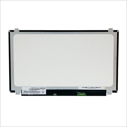 NT156WHM-N32 Laptop Screen