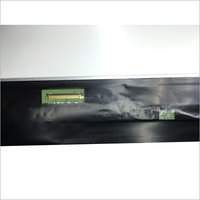 NT156WHM-N50 Laptop Screen