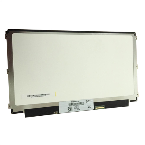 NV125FHM-N62 Laptop Screen