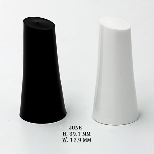 Nail Polish Caps 16